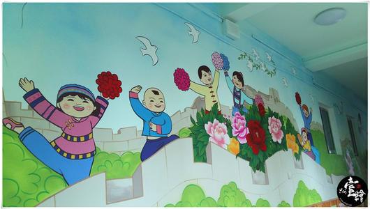 ballbet墙1