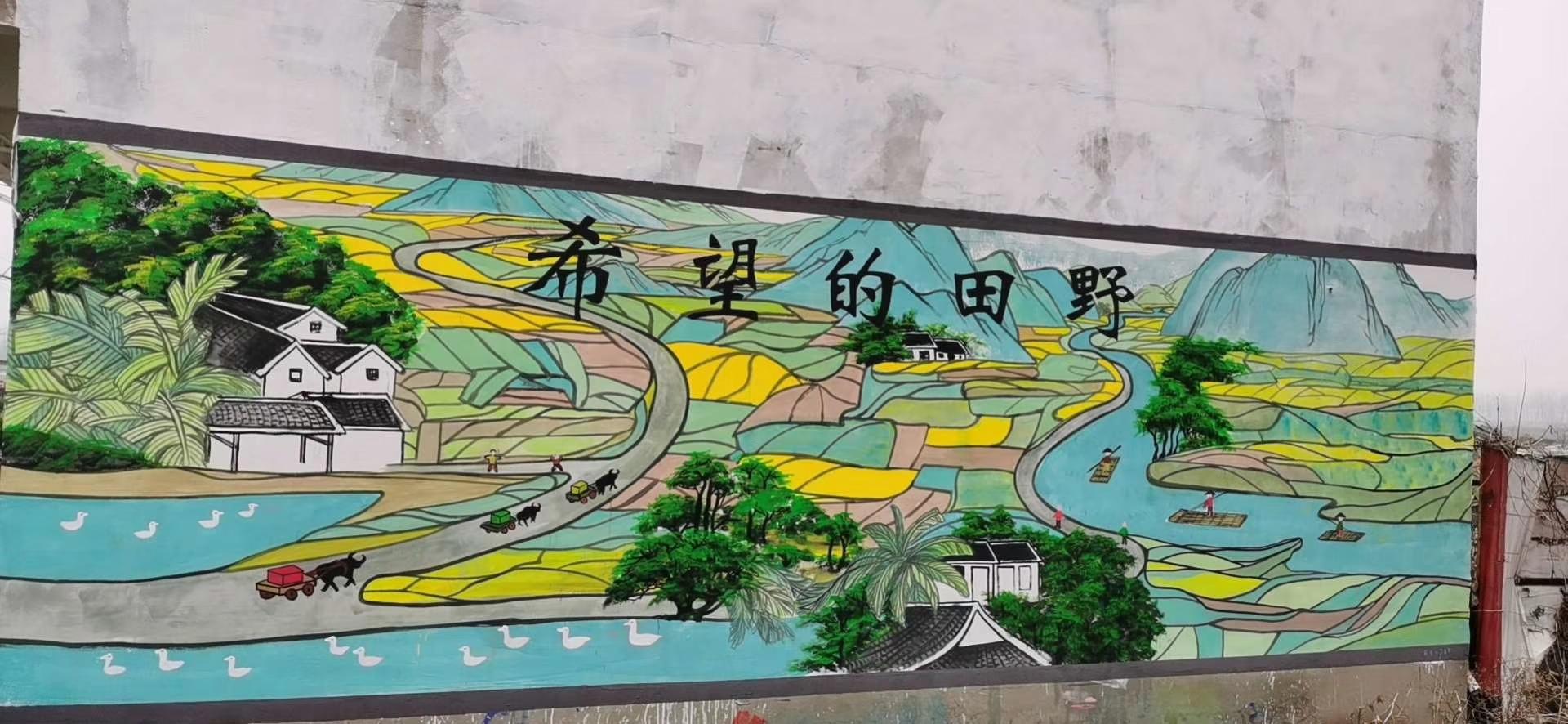 蚌埠双桥镇