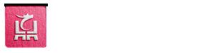 芜湖市艺鼎雷竞技有限公司_专注于从事3D立体画,芜湖手工雷竞技,芜湖文化墙雷竞技,商业雷竞技芜湖无为雷竞技公司